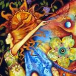 Empowering Daily Tarot Psyche