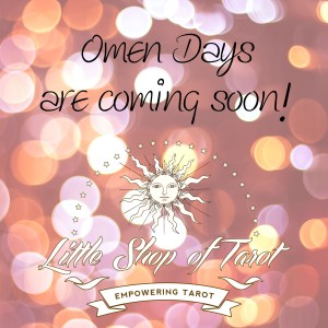 Omen Days